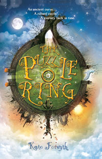 puzzle_ring_med