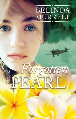 the-forgotten-pearl