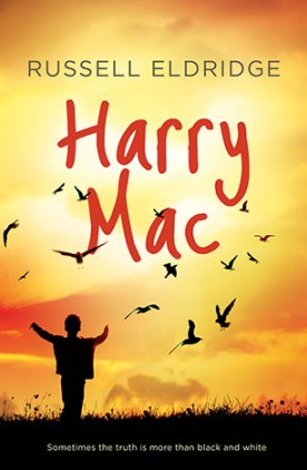 harry-mac