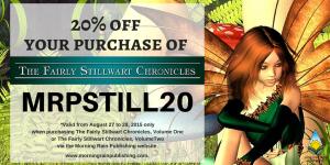 MRPSTILL20_Discount