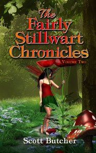 Stillwart_Vol2_ebookrev2web