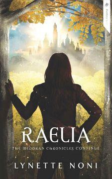 Raelia
