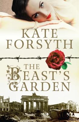 the beasts garden
