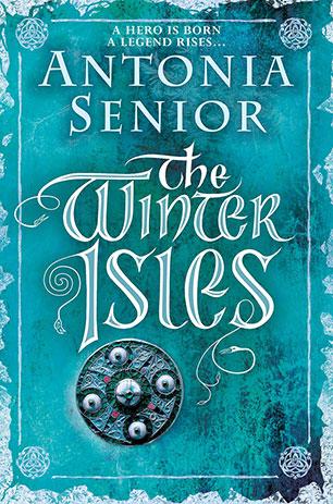 winter-isles