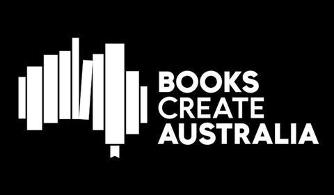 bookscreate