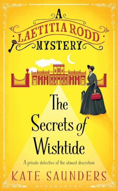 wishtide cover