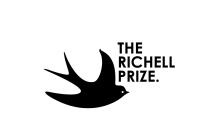 Richell-Prize-resized-logo-1