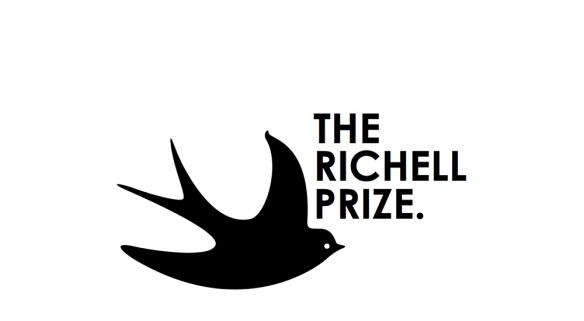 Richell-Prize-resized-logo-1