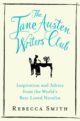 jane-aausten-writers