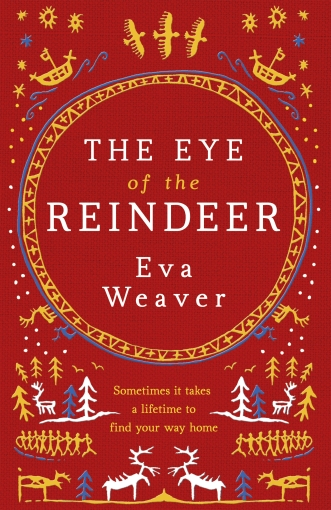 eye of the reindeer.jpg