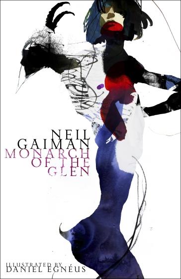 monarch of the glen.jpg