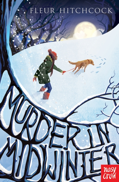 murder in midwinter.jpg