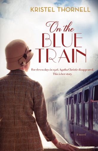 on the blue train.jpg