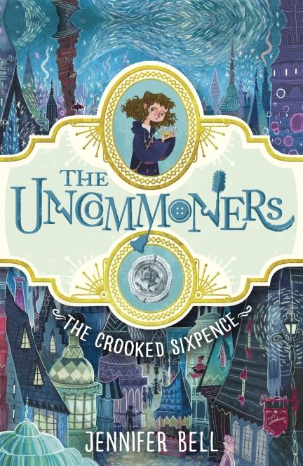 the uncommoners.jpg