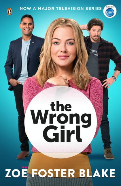 the-wrong-girl