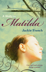 a-waltz-for-matilda