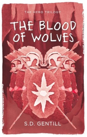 blood-of-wolves