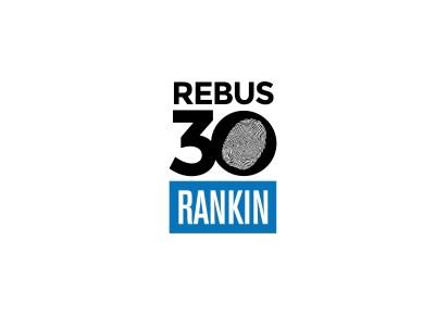 Ian Rankin Rebus 30 2017.jpg