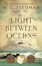 light between oceans.jpg