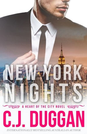 new-york-nights