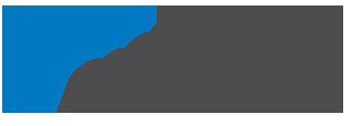 pantera-logo