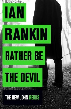 rather-be-the-devil