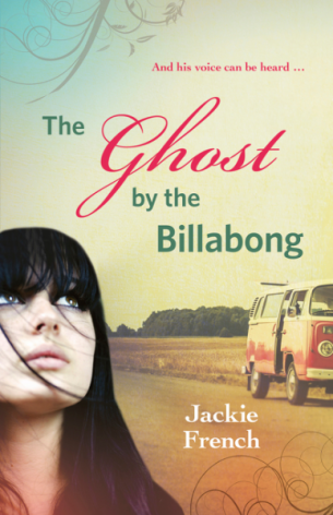 the ghost by the billabong.png