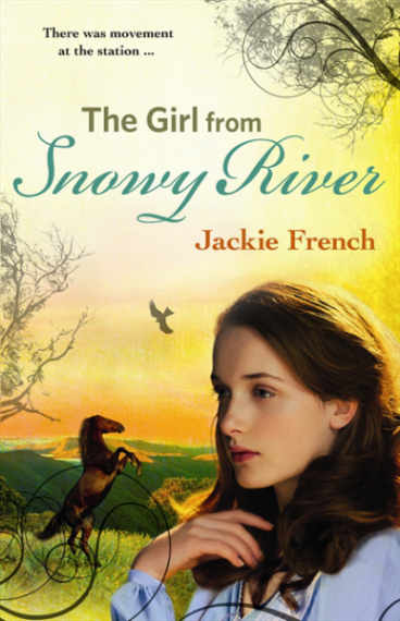 the girl from snowy river.png