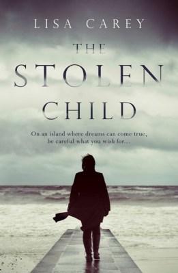 the stolen child.jpg