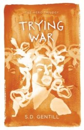 trying-war