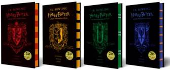 harry potter 20 hardback.jpg