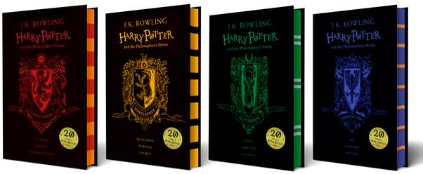 harry-potter-20-hardback