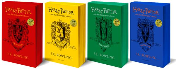 harry-potter-20-paperback