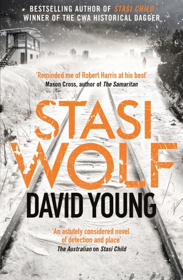 Stasi wOLF.jpg