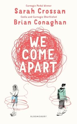we come apart.jpg