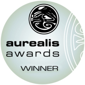 aurealis-awards-winner.jpg