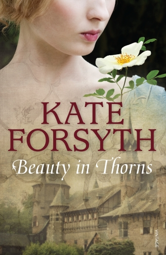 BeautyinThorns_Cover