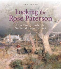 looking for rose paterson.jpg