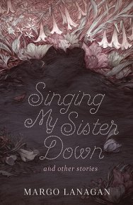 singing my sister down