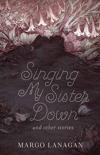 singing my sister down