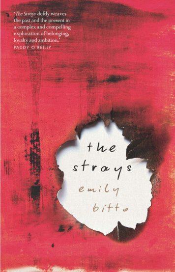 the strays.jpg