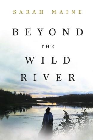 beyond the wild river.jpg