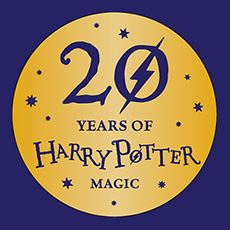 Harry Potter Anniversary Event: Fairy Tale and Fandom at University of Newcastle, OurimbahCampus