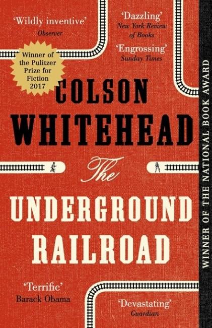 undergroud railroad.jpg