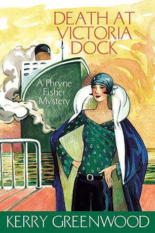 death at victoria dock.jpg