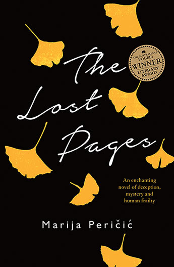 the lost pages.jpg