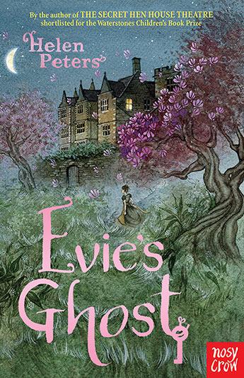 evie's ghost.jpg