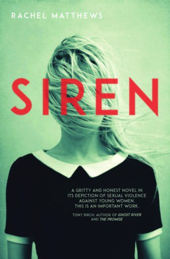 Siren_cover-for-publicity-600x913.jpg