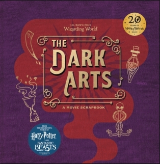 dark arts.jpg