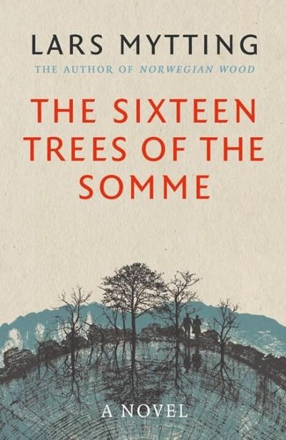 sixteen trees.jpg
